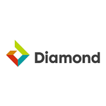 reference_home_diamond_bank
